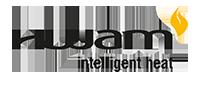 Официальный эксклюзивный дистрибьютор завода HWAM A/S и WIKING в России